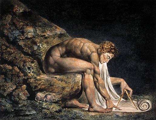 isaac-newton-1795